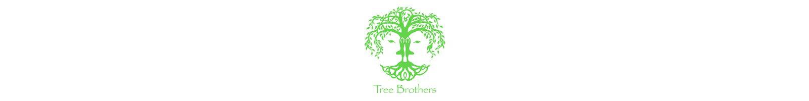 Treebrothers | Heile die Erde & heile dich Selbst